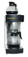 Aparat za filter kafu mod Caferina