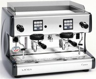 Aparat za kafu mod Carmen A2