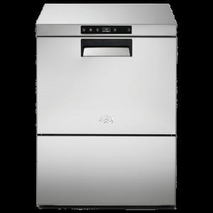 Mašina za pranje sudova ATA AF521D