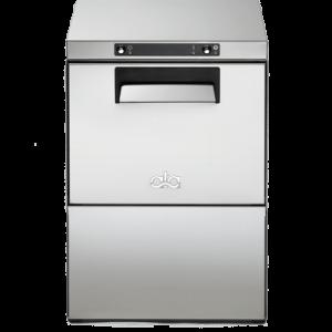 Mašina za pranje čaša mod ATA AL36