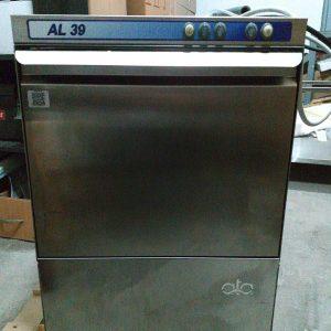 Mašina za pranje čaša ATA AL39