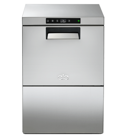 Mašina za pranje čaša mod. ATA B21