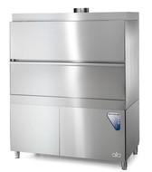 Mašina za pranje sudova ATA ALP 02 S