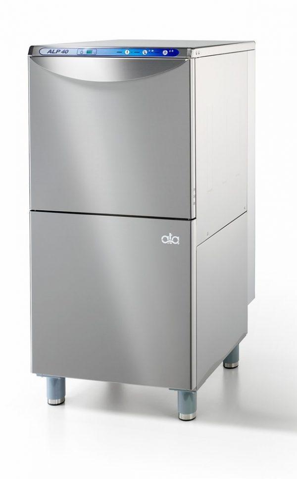 Mašina za pranje sudova ATA ALP 40