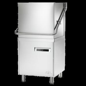 Mašina za pranje sudova ATA AT 1201