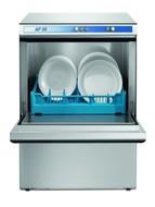Mašina za pranje sudova ATA AF55