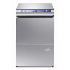 Mašina za pranje čaša mod.ATA AL 39