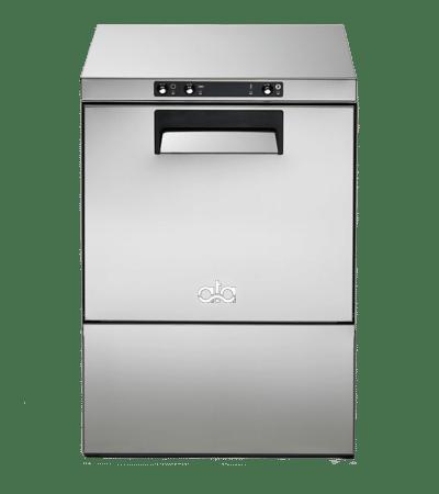 Mašina za pranje čaša mod ATA AL40