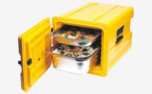 Termobox Avatherm 400