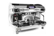 Aparat za kafu mod FUTURA F 100