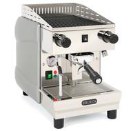 Aparat za kafu mod Eroica S/1