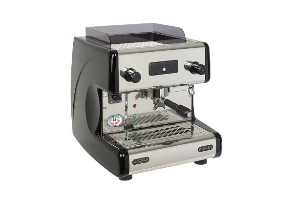 Aparat za kafu mod Carmen S1