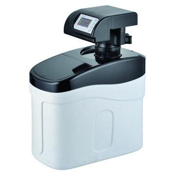Automatski depurator 12 lit