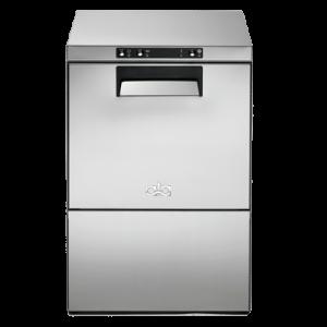 Mašina za pranje čaša mod ATA B11