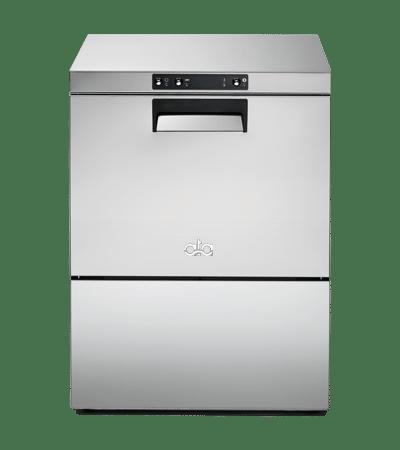 Mašina za pranje sudova ATA AF 611