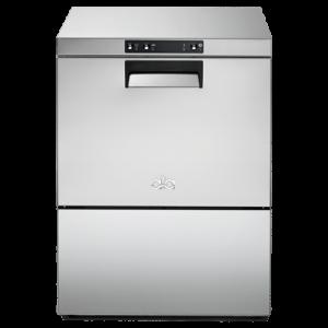 Mašina za pranje sudova ATA AF 781