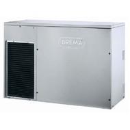 Ledomat Brema C 300