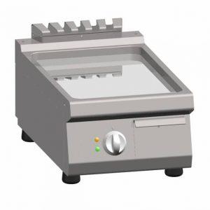 Električni roštilj mod C2EFL05TT