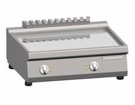 Električni roštilj mod C2EFL10TT