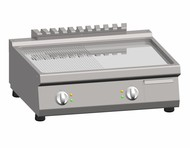 Električni roštilj mod C2EFR10TT
