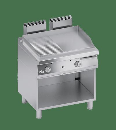 Plinski roštilj mod. C2GFR10VV