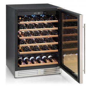Frižider za vino SIRMAN mod. SALENTO