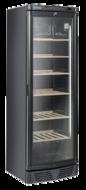 Frižider za vino mod. TWN 400