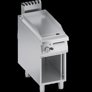 Plinski roštilj mod K4GFLS05VV