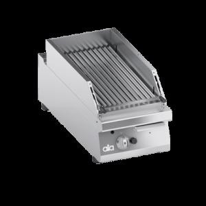 Top lava grill roštilj mod. K4GPLP05TTC