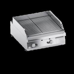 Top lava grill roštilj mod. K4GPLP10TTC