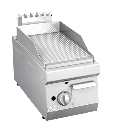 Plinski roštilj mod K6GFR05TT