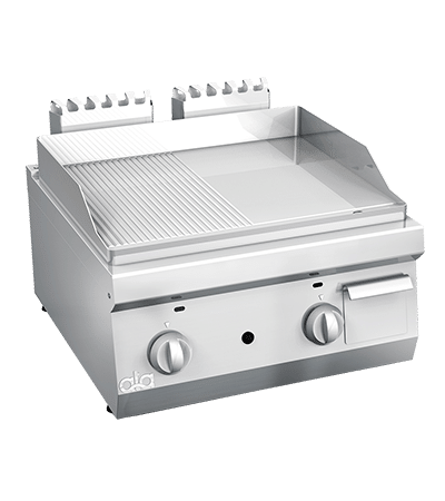 Plinski roštilj mod K6GFR10TT