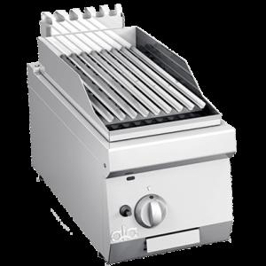 Top lava grill roštilj mod. K6GPL05TT
