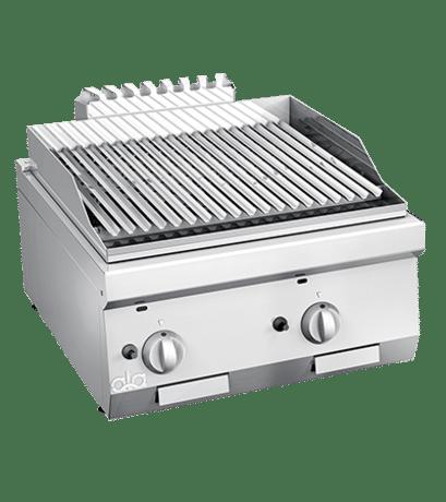 Top lava grill roštilj mod. K6GPL10TT