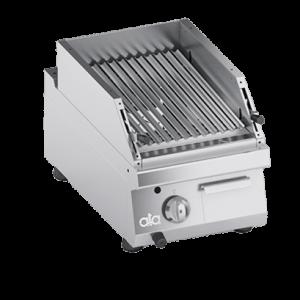 Top lava grill roštilj mod. K7GPL05TC