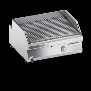 Top lava grill roštilj mod. K7GPL10TC