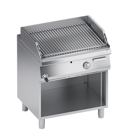 Lava grill roštilj na otvorenom postolju mod.K7GPL10VVC