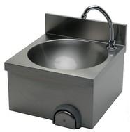 Sanitarni umivaonik 50x40 cm