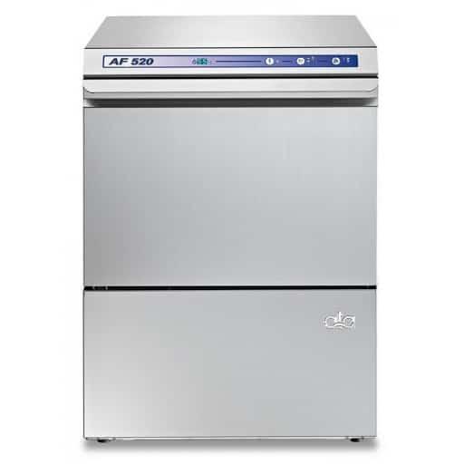 Mašina za pranje sudova ATA AF520 PS