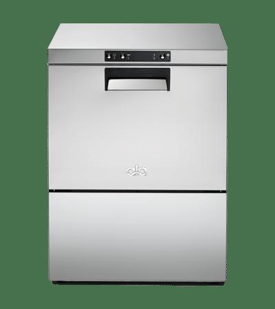 Mašina za pranje sudova ATA AF56