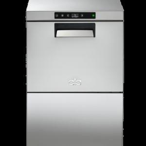 Mašina za pranje čaša ATA AL 501