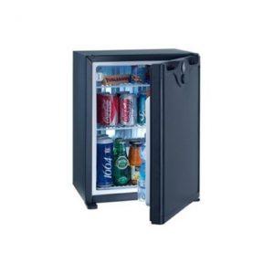 Minibar PRISMO 40 lit