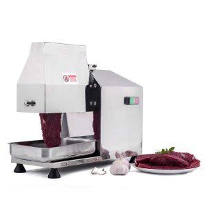Električni tenderizer za meso TR8SH