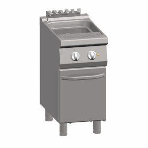 Električni pasta kuker mod. K7ECPP05