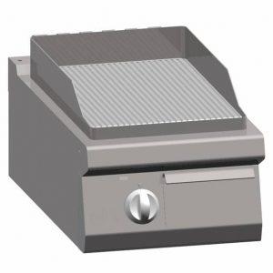 Plinski roštilj mod C2GFR05TT