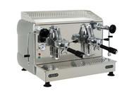 Aparat za kafu mod EroicaL2