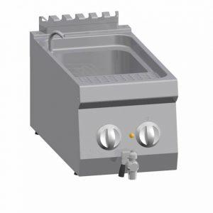 Električni pasta kuker mod. K6ECP05TT