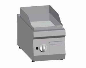 Plinski roštilj mod K6GFL05TT