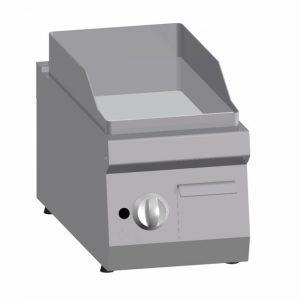 Električni roštilj mod K6EFL05TT