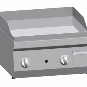 Plinski roštilj mod K6GFL10TT